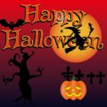 ハロウィンの人気お菓子と衣装そして長崎でのハロウィンイベント