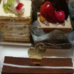 時津町にあるケーキ屋さんパティスリースイートソレイユの魅力とは。