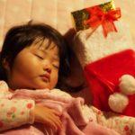 3歳の女の子のクリスマスプレゼントは何がいい?娘にそっとリサーチしてみたよ。