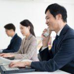 ビジネスの基本!電話対応の受け方と対応マナー