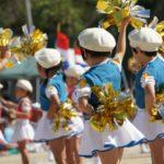 体育祭のダンスで人気の曲は?踊りやすい曲はどんなの?